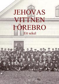 Jehovas Vittnen i Örebro