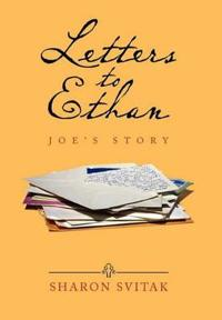 Letters to Ethan