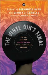 The Vinyl Ain't Final