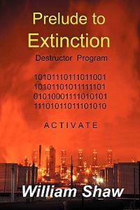Prelude to Extinction