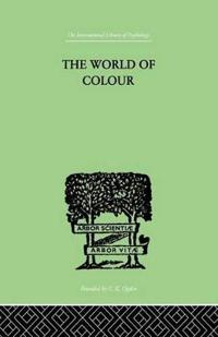 The World Of Colour
