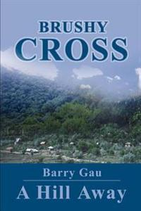 Brushy Cross