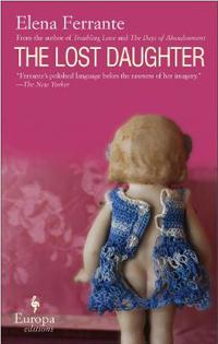 Lost Daughter