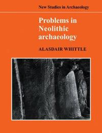 New Studies in Archaeology