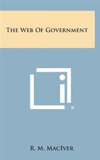 The Web of Government