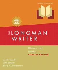 Longman Writer