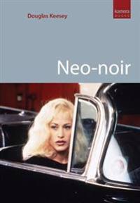 Neo-Noir