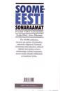 Suomi-viro sanakirja