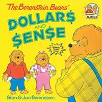 The Berenstein Bears' - Dollars and Sense