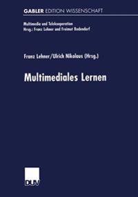 Multimediales Lernen