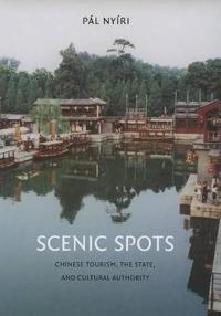 Scenic Spots