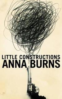 Little constructions