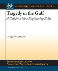 Tragedy in the Gulf