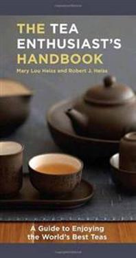 Tea Enthusiast's Handbook