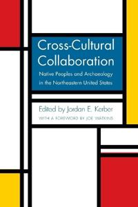 Cross-cultural Collaboration