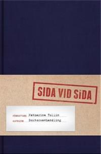 Sida vid sida : en studie av jämställdhetspolitikens genealogi 1971-2006