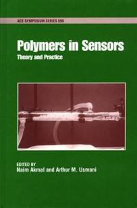 Polymers in Sensors
