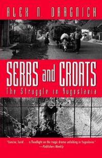 Serbs and Croats