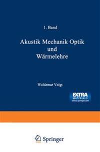 Wilhelm Weber S Werke