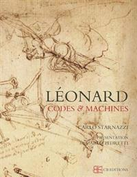 Codices and Machines - ENG