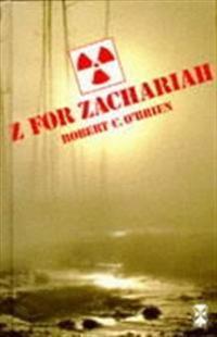 for Zachariah