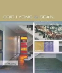 Eric Lyons & Span