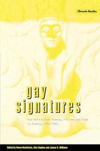 Gay Signatures