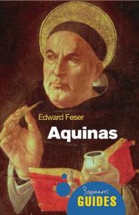 Aquinas - a beginners guide