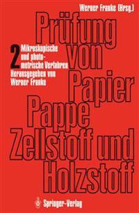 PR fung Von Papier, Pappe, Zellstoff Und Holzstoff