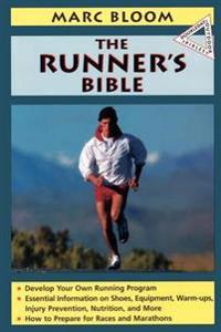 Runners Bible