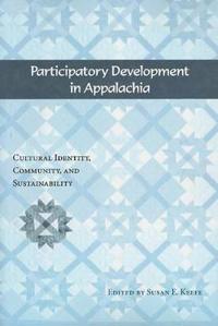 Participatory Development in Appalachia