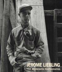 Jerome Liebling