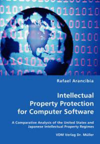 Intellectual Property Protection for Computer Software