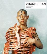 Zhang, Huan