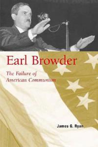 Earl Browder