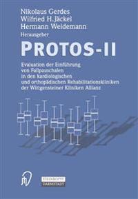 Protos-II