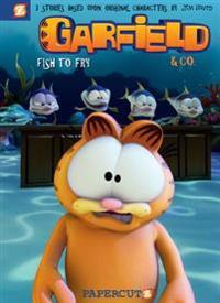 Garfield & Co. 1