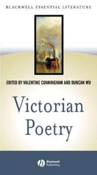 Victorian Poetry: The Central Issues