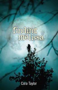 Finding Melissa