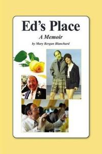 Ed's Place