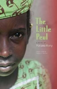 The Little Peul