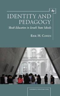 Identity and Pedagogy