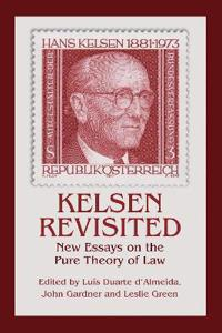 Kelsen Revisited