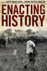 Enacting History