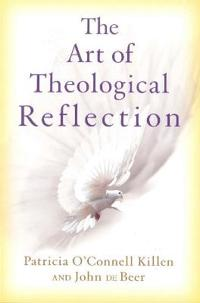 Art of Theological Reflection