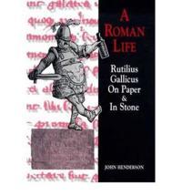 A Roman Life