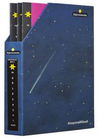 Stjärnsvenska Upplevelse Box 2 nivå 11