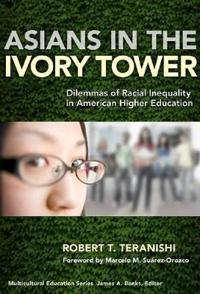 Asians in the Ivory Tower