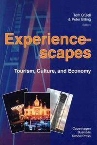 Experiencescapes