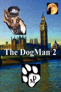 The Dogman 2
